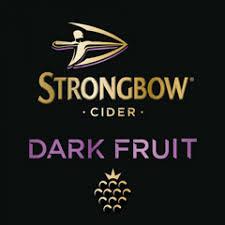 darkfruit